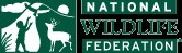 National Wildlife Federation.gif